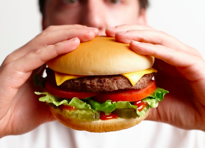 Article: Health news – 1 in 5 people obese by 2025