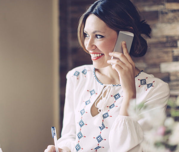 Telemedicine: Why many employers are adopting it and how to get your clients on board