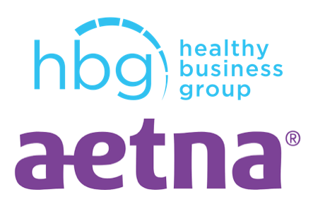 Aetna Enters into Agreement with Healthy Business Group –